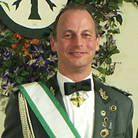 Hans-Karl Dölle
