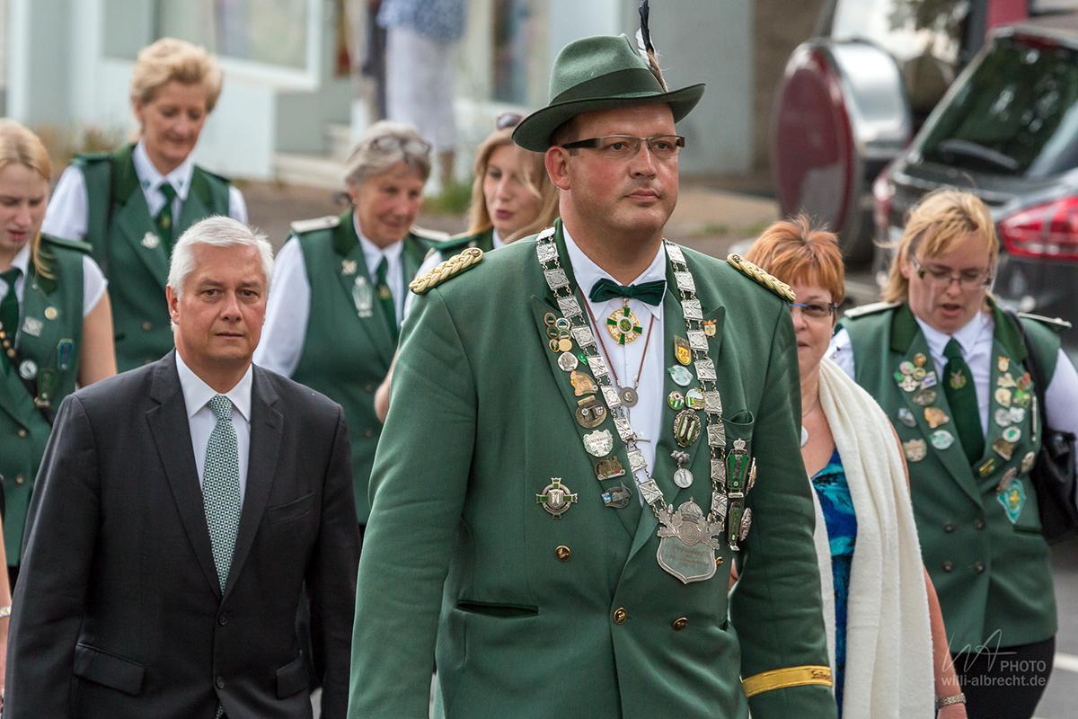 Sonntag Albrecht (2)