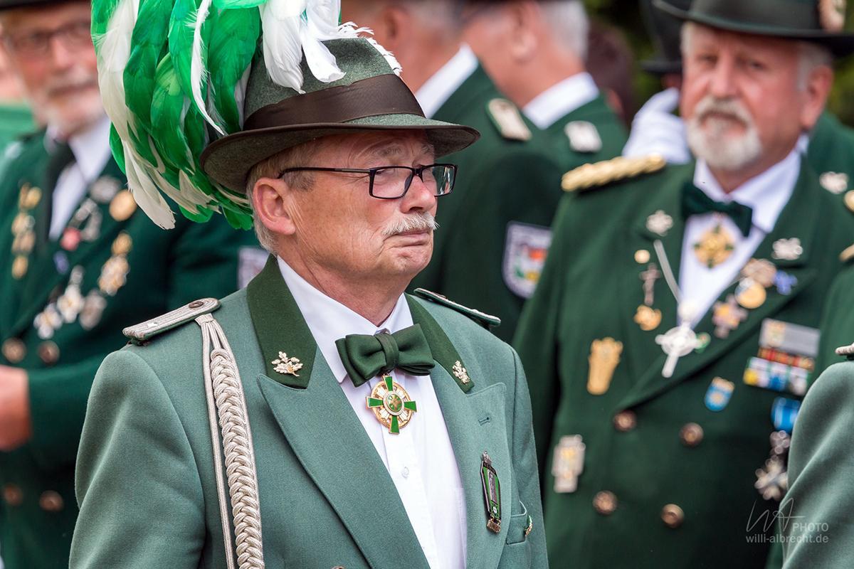 Sonntag Albrecht (4)
