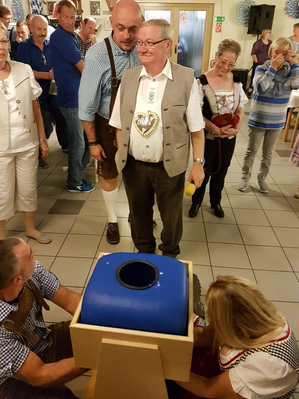 Bayernfest 2017 (11)