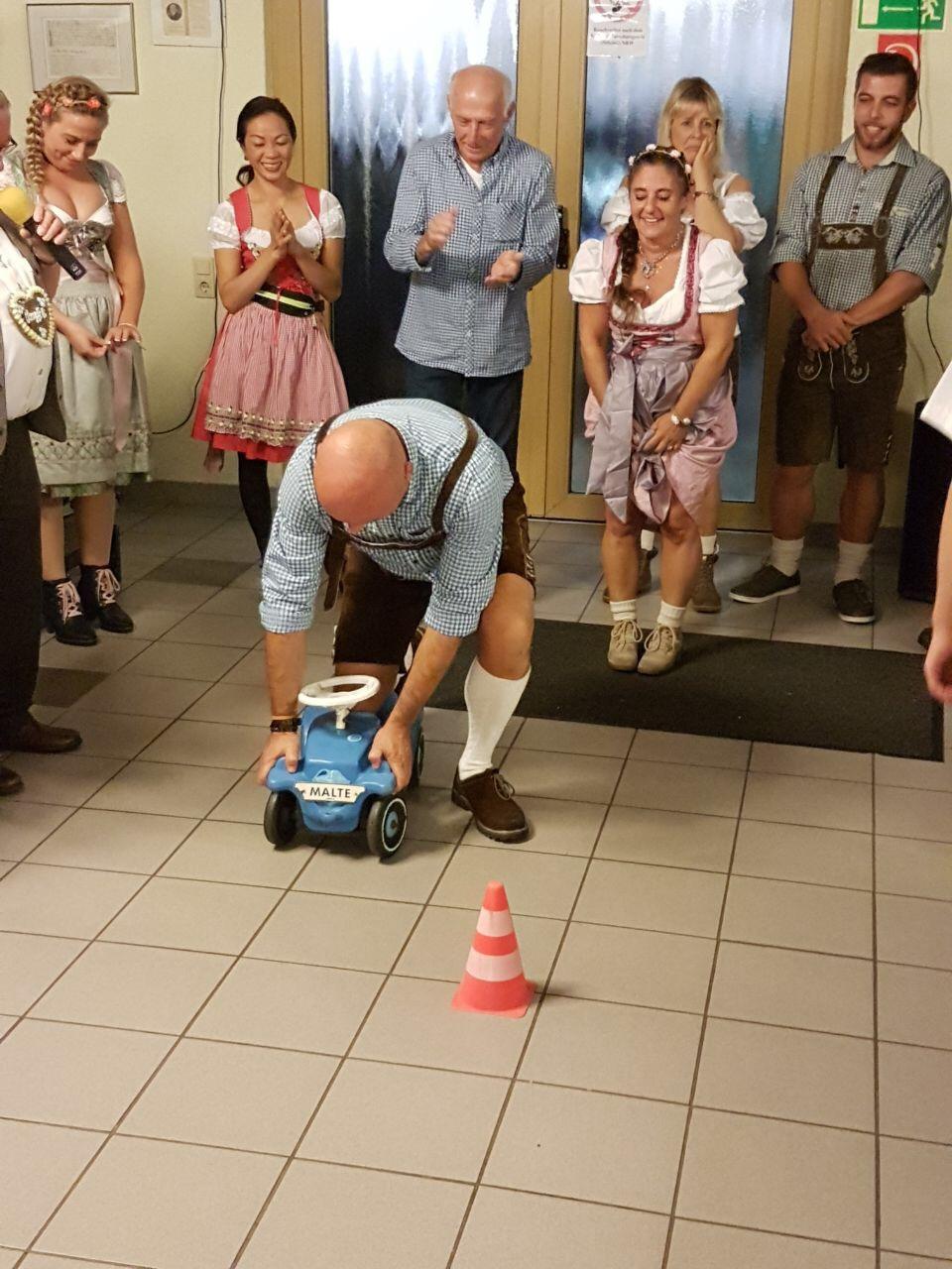Bayernfest 2017 (4)