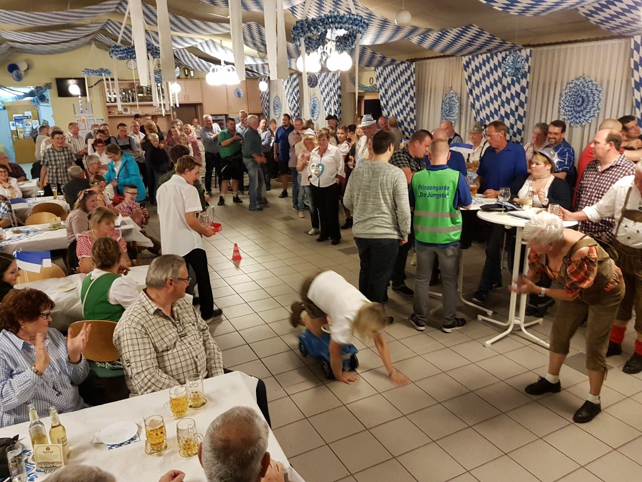 Bayernfest 2017 (6)
